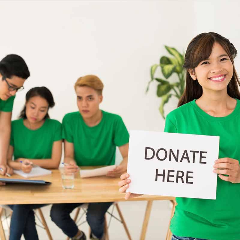 Donate-Here-800